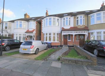 Thumbnail 5 bedroom semi-detached house to rent in Drayton Gardens, London