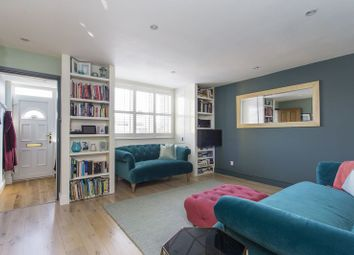 Thumbnail 3 bed property for sale in Toyne Way, Highgate