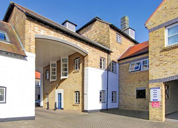 Thumbnail Office for sale in No 6 Britannia Court, The Green, West Drayton