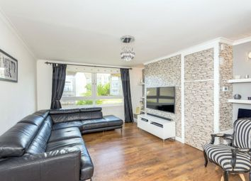 Thumbnail 2 bedroom flat for sale in 14/6 Oxgangs Farm Drive, Oxgangs, Edinburgh