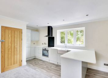 Thumbnail 2 bed flat for sale in Pembury Road, Tunbridge Wells