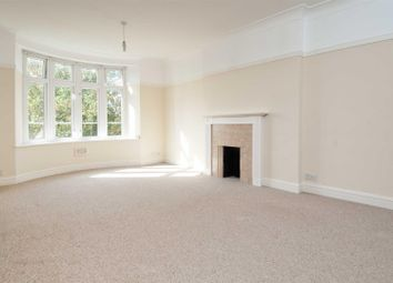 Thumbnail 2 bed flat to rent in Parkview Court, Fulham High Street, London