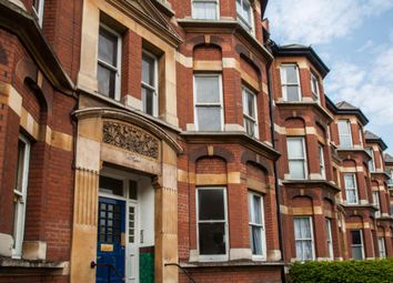 Thumbnail 4 bed property to rent in Fairlawn Mansions, New Cross, London
