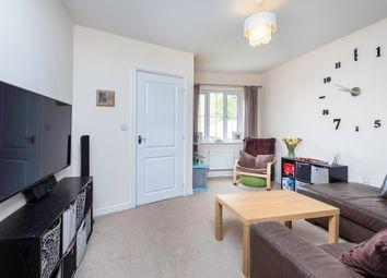 Thumbnail 3 bedroom semi-detached house for sale in Beauchamp Walk, Gorseinon, Swansea