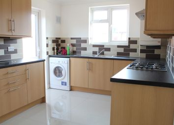 Thumbnail 3 bed semi-detached house to rent in Camborne Way, Heston