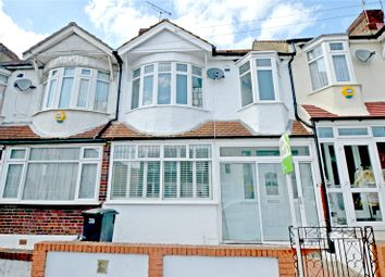 3 bed property for sale in Midhurst Avenue, Croydon CR0