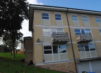 2 bed maisonette for sale in Midsummer Buildings, Farfield Park BA1
