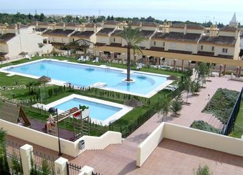 Thumbnail 3 bed terraced house for sale in Corona De Nag, Central, Marbella