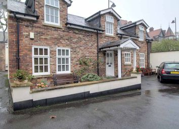 Thumbnail 2 bedroom detached house for sale in Ryhope Road, Sunderland, Tyne And Wear