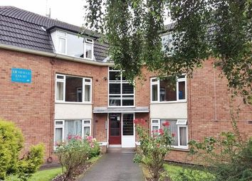 Thumbnail 1 bed flat to rent in Jerrard Drive, Sutton Coldfield