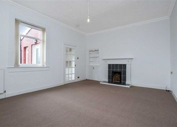 Thumbnail 2 bed flat for sale in 30, Bath Street, Kelty, Fife
