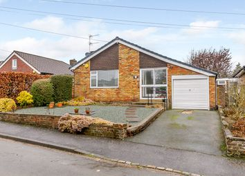 Thumbnail 3 bed detached bungalow for sale in Kings Close, Chalfont St Giles