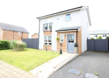 3 bed detached house for sale in Lewisham Road, Liverpool, Merseyside L11