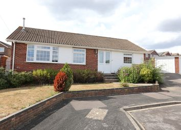 Thumbnail 3 bed detached bungalow to rent in Aberdeen Close, Fareham, Hampshire