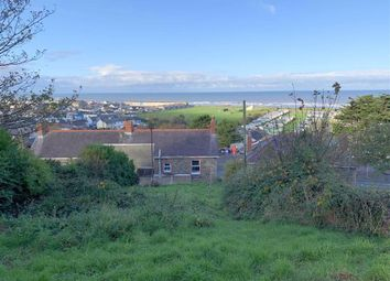 3 bed semi-detached house for sale in North Parade, Aberaeron, Ceredigion SA46