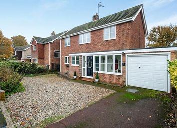3 bed detached house for sale in Streamside, Tonbridge, ., Kent TN10