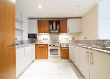 Thumbnail 2 bedroom flat to rent in Spice Quay Heights, 32 Shad Thames, Spice Quay Heights, London