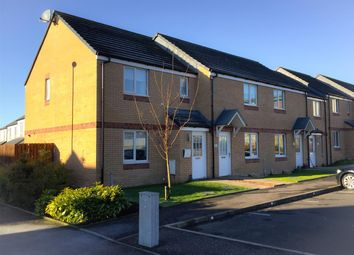 Thumbnail 3 bed property for sale in Sweet Thorn Drive, East Kilbride, Glasgow
