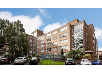Thumbnail Room to rent in High Mount, Hendon