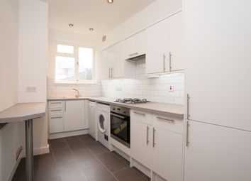 1 bed flat to rent in Grange Park, London W5