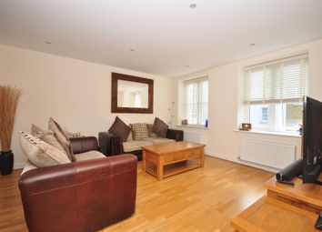 Thumbnail 1 bed flat to rent in Out Downs, Deal