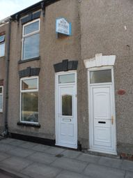 Thumbnail 3 bed property to rent in Weelsby Street, Grimsby