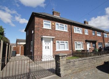 Thumbnail 3 bed semi-detached house for sale in Cumpsty Road, Seaforth, Liverpool