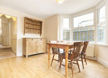 Thumbnail 3 bed terraced house to rent in Afghan Road, London