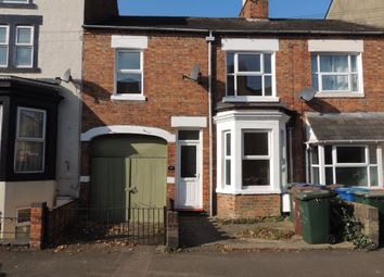 Thumbnail 3 bed property to rent in West Street, Banbury