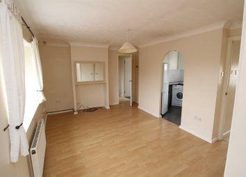 Thumbnail 2 bed flat to rent in Gardiner Court, Blue Bridge, Milton Keynes