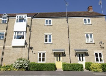 Thumbnail 3 bed property to rent in Grouse Road, Calne
