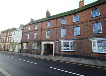 Thumbnail 1 bed flat for sale in White Horse Yard, Towcester
