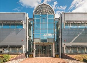 Thumbnail Office for sale in Phoenix House, Cookham Road, Bracknell, Berkshire
