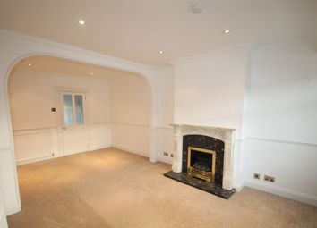 Thumbnail 2 bed property to rent in Laburnum Avenue, Hornchurch