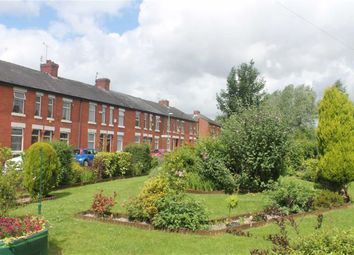 Thumbnail 3 bed terraced house for sale in Penzance Street, Miles Platting, Manchester