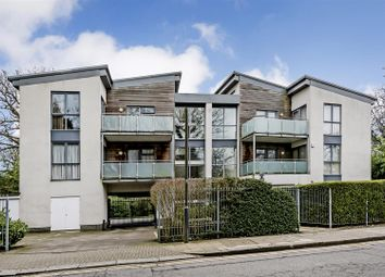 Thumbnail 2 bedroom flat to rent in Gordon Avenue, Stanmore