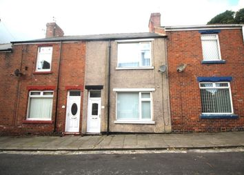 2 bed terraced house for sale in Blandford Street, Ferryhill DL17