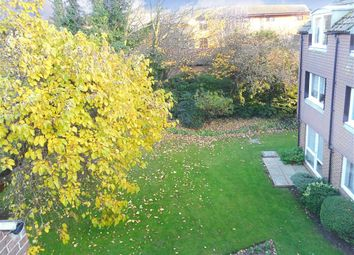 Thumbnail 1 bed flat for sale in Hunting Gate, Birchington, Kent
