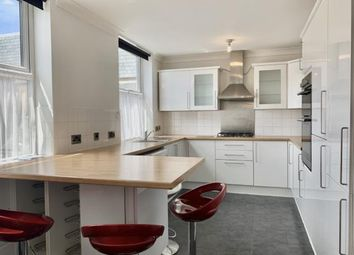 Thumbnail 3 bed flat for sale in Landport Street, Southsea, Hampshire