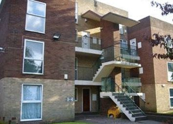 Thumbnail 2 bed flat to rent in Griffin House, Hagley Road, - Two Bed Apartment