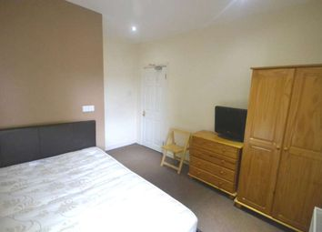 Thumbnail Room to rent in Prospect Street, Caversham, Reading