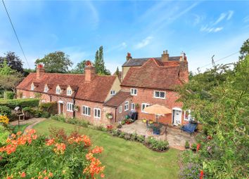 4 bed property for sale in Upper Highway, Kings Langley WD4