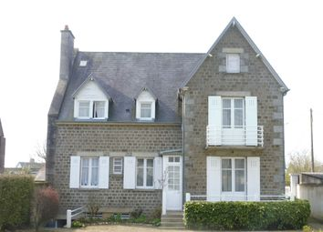 Thumbnail 4 bed property for sale in Sourdeval, Manche, 50150, France