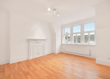 Thumbnail 2 bed flat to rent in Electric Avenue, London