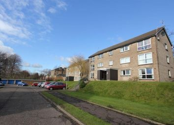 Thumbnail 2 bed flat to rent in St. Johns Court, Pollokshields, Glasgow