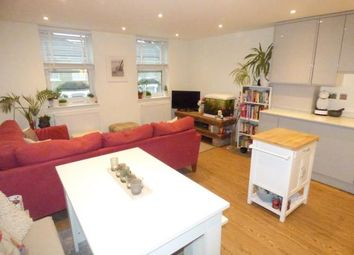 Thumbnail 1 bed flat for sale in Gladstone Road, 10 Gladstone Road, Watford, Hertfordshire