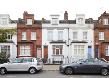 Thumbnail 2 bed maisonette for sale in Meath Street, Battersea, London