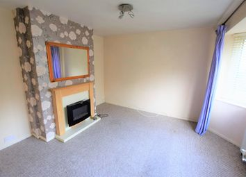 3 bed terraced house for sale in Ashford Crescent, Mannamead, Plymouth PL3