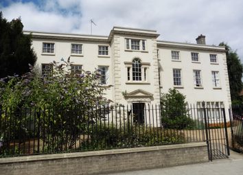 Thumbnail Office to let in St Anns House, St Anns Street, Kings Lynn