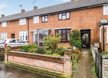 2 bed terraced house for sale in Fullarton Crescent, South Ockendon RM15